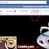 Chỉnh sửa đường link URL riêng cho trang Fan Page Facebook (FB)