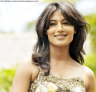 Chitrangda Singh, Bollywood, bollywood actress, image of bollywood actress
