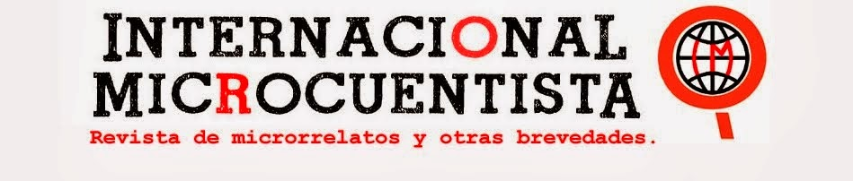 http://revistamicrorrelatos.blogspot.com.es/2014/03/proceso-creativo-de-luisa-hurtado.html