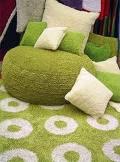 Verde + verde