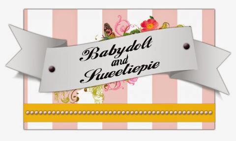 Babydoll & Sweetpie