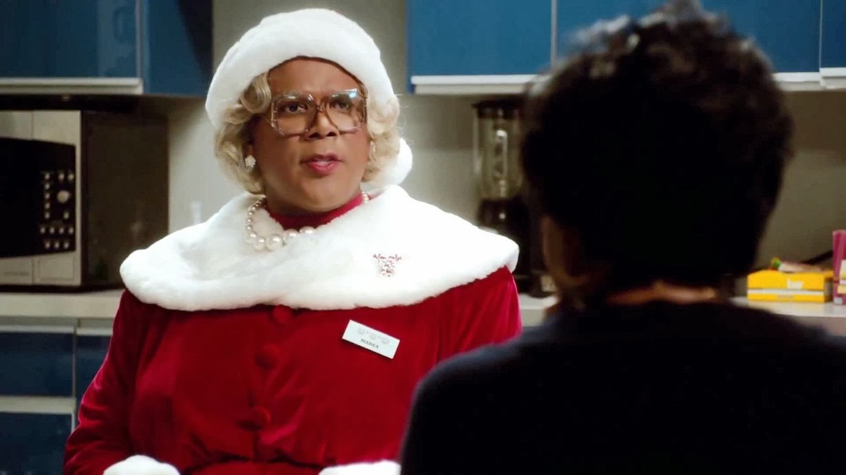 watch tyler perrys a madea christmas movie online download tyler perrys a madea christmas movie free 2013