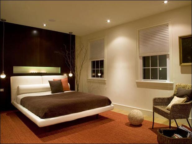 Contemporary Bedroom Designs 2012 modern bedroom design ideas | bedroom designs
