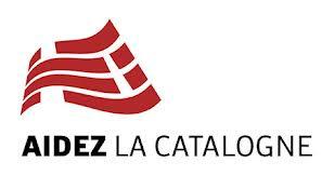 DÉFENSE DE L'EXIL CATALAN