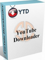 YDT YouTube Video Downloader