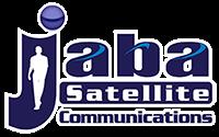 Soluciones Satelitales VSAT