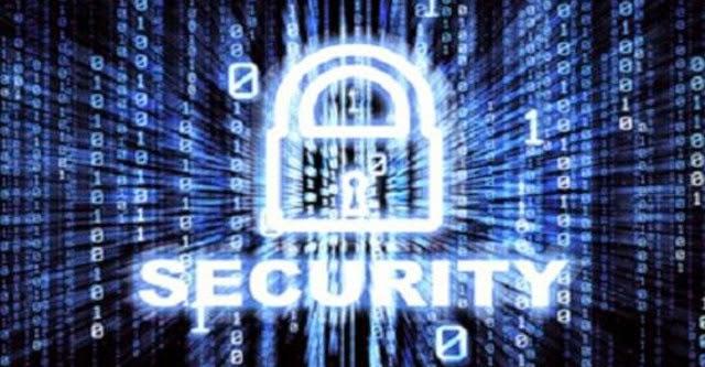 Mục tiêu tấn công của hacker hiện nay là gì?