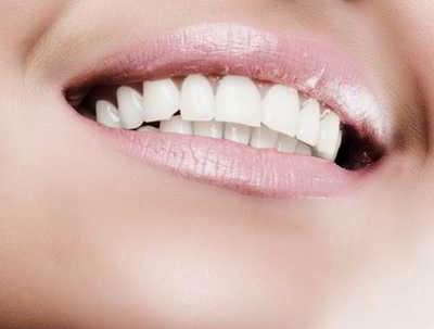 Los dientes en los sueños