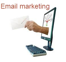 Best Practices on Email Marketing, Effective Email Marketing, effective email marketing strategies, Email Marketing, tips for effective email marketing, writing effective email marketing