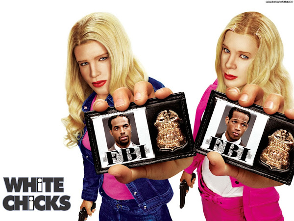 Film White Chicks