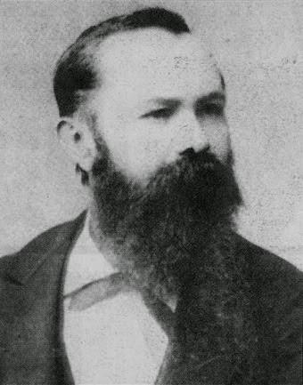 Милован Глишић