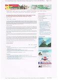 Báo CS Đăng Bắt 4 Thành Viên Đảng  Người Việt Yêu Người Việt