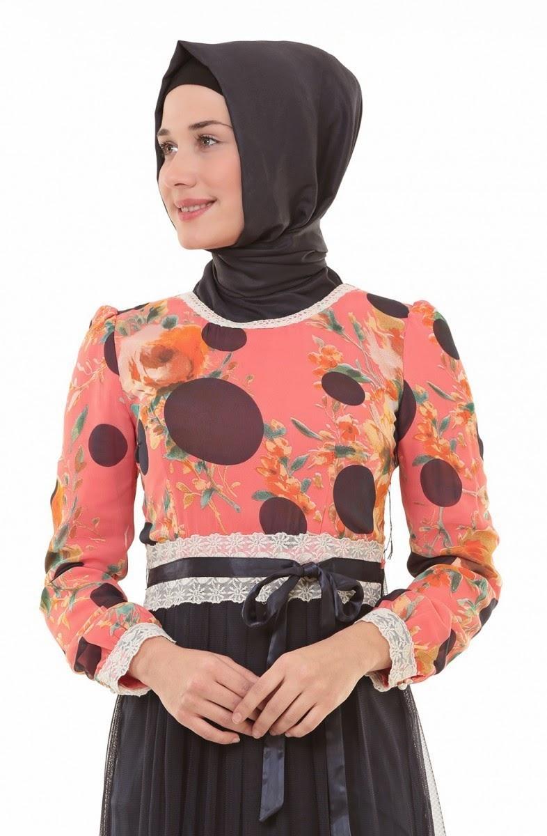 Robe-kayra-hijab-2015