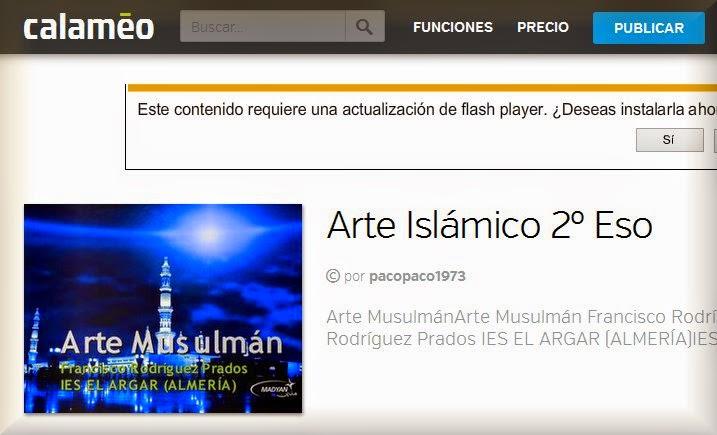 http://es.calameo.com/books/0000460660ca04f217b27