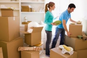 Removals in Newcastle, NSW