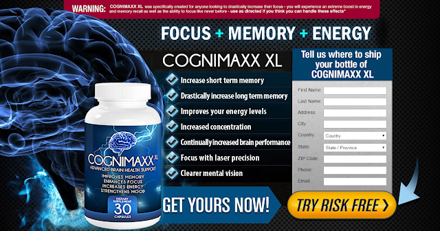 http://www.fitnesscafe360.com/cognimaxx-xl/