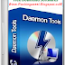 DAEMON Tools Pro Advanced 4 Free Download