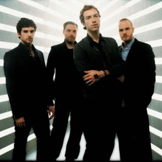 Coldplay - Moving To Mars Lyrics | Letras | Lirik | Tekst | Text | Testo | Paroles - Source: musicjuzz.blogspot.com