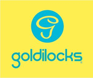 Goldilocks Immediate Hiring May 2012