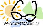 Opticasol