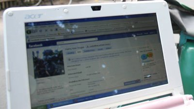 manfaat positif facebook
