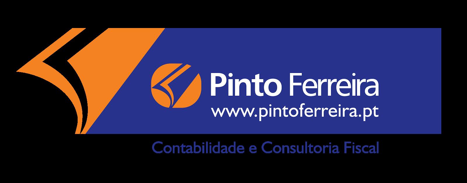 Pinto Ferreira