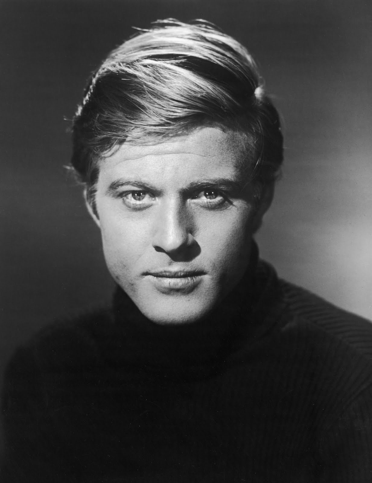 http://2.bp.blogspot.com/-0Vwg-YENO_Y/TzKZmxM2OUI/AAAAAAAABsA/l5dW-So3vKM/s1600/robert-redford-background-3-786925.jpg
