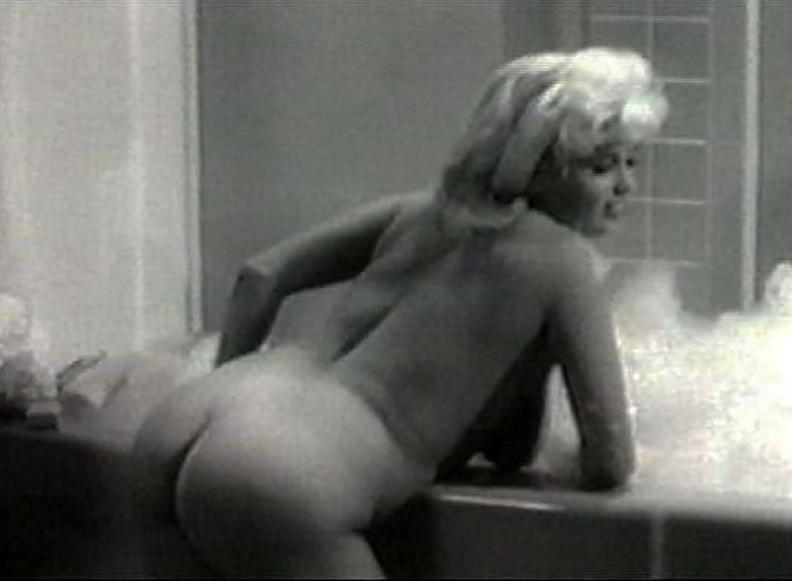 jayne mansfield porn films