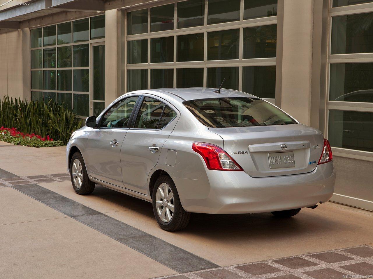 http://2.bp.blogspot.com/-0Vxm9trL3qE/Ta8uOTubwrI/AAAAAAACNJg/51y0LePaePg/s1600/Nissan-Versa_Sedan_2012_1280x960_wallpaper_06.jpg