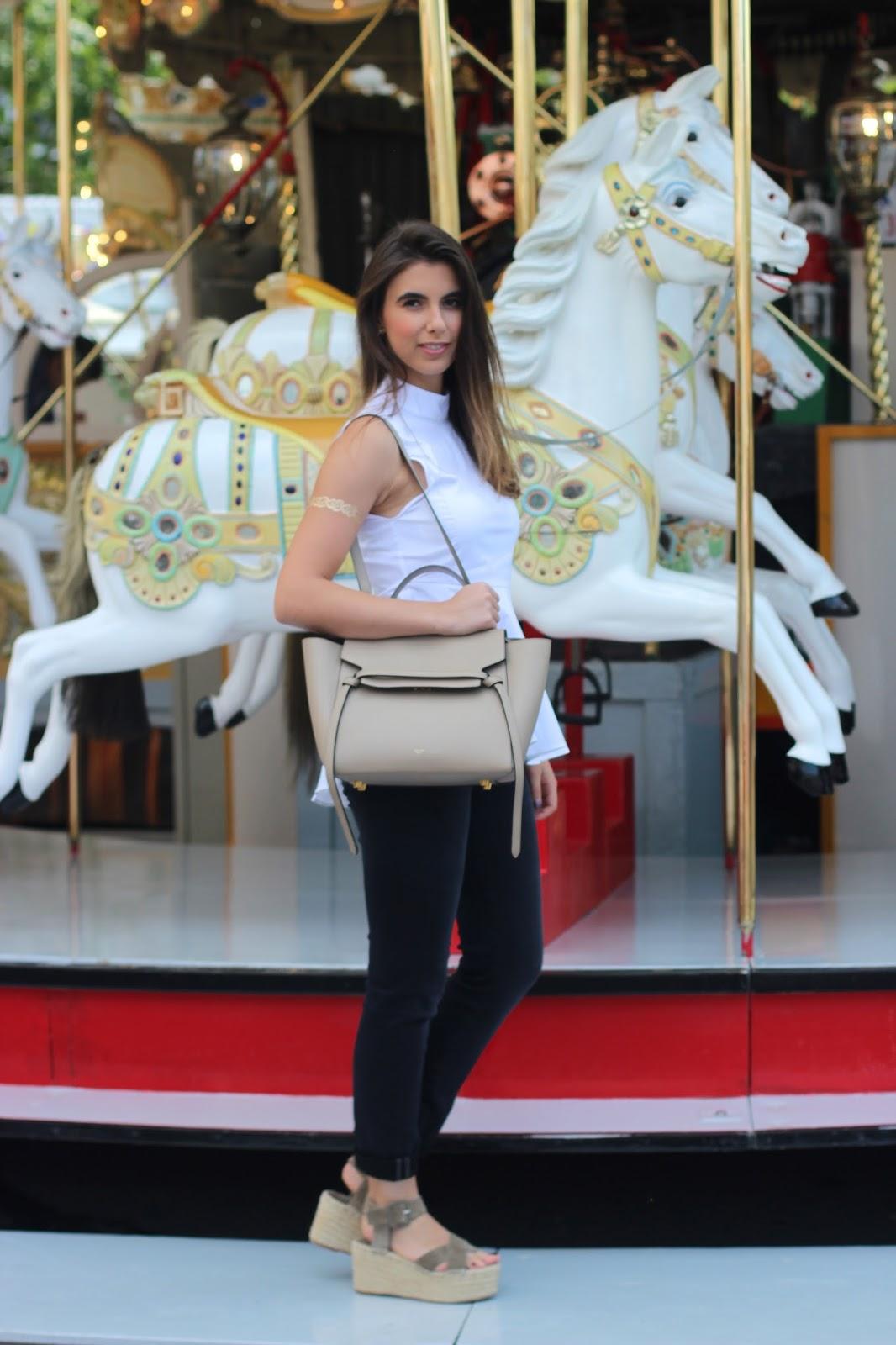 5fcfc3f14103 Arifashionthread - Luxembourg Fashion and Lifestyle Blog ...