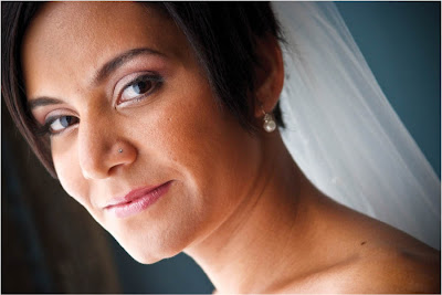 Short Hairstyles for Weddings