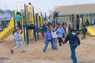 """recess time in my school """"recess is an important social time,"""" carroll says  school times– my high  school got it right our classes were from 8:52am to 3:30pm."""