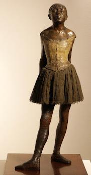 Blog historique : se payer une danseuse!