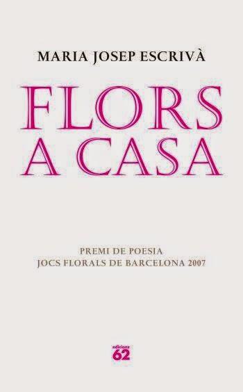 FLORS A CASA