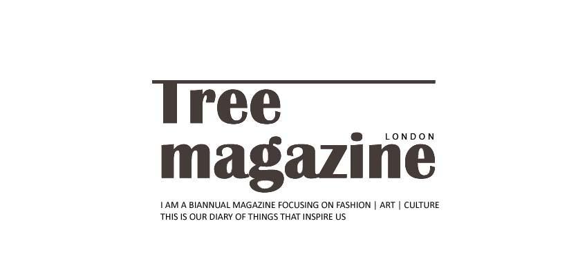 tree magazine