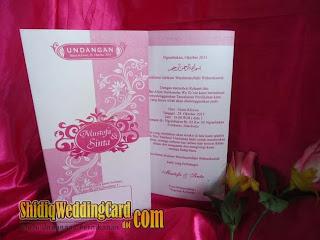 http://www.shidiqweddingcard.com/2013/11/ms.html