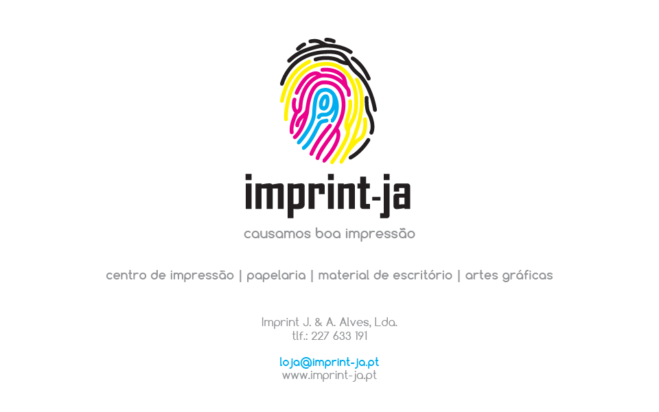 imprint-ja
