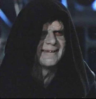 The BIG Wii Voting Thread, Voting Wii-kly: Thanks For Voting! - Page 6 Emperor+Plapatine