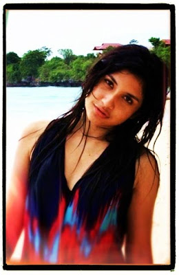 "<a href="" http://2.bp.blogspot.com/-0W3Eg8y3Ztg/UV-hHmnWL1I/AAAAAAAACKo/mh4PJJ35ayQ/s320/bianca-liza-2.jpg""><img alt=""Foto Terbaru Bianca Liza plus Biodata, cewek seksi montok aceh, artis pendatang baru terpopular, bianca liza foto hot"" src=""http://2.bp.blogspot.com/-0W3Eg8y3Ztg/UV-hHmnWL1I/AAAAAAAACKo/mh4PJJ35ayQ/s320/bianca-liza-2.jpg""/></a>"