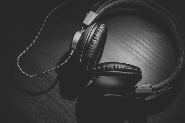 Musik dapat Membangkitkan Kenangan di Masa Lalu