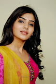 Gorgeous Samantha Latest Photos Gallery-thumbnail-28