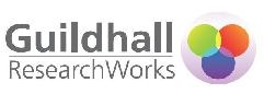 Guildhall ResearchWorks