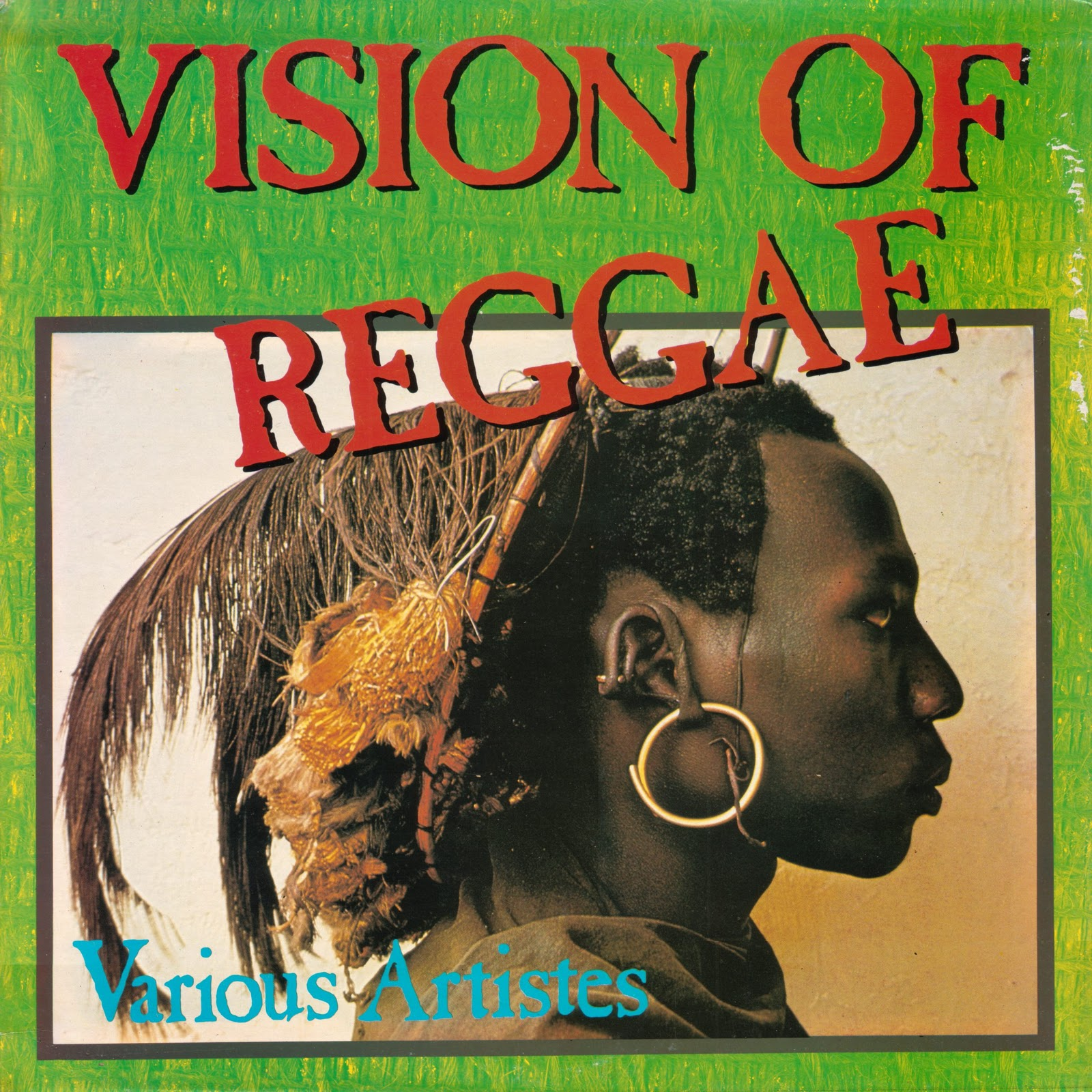 reggaerarities compilations dezembro 2011