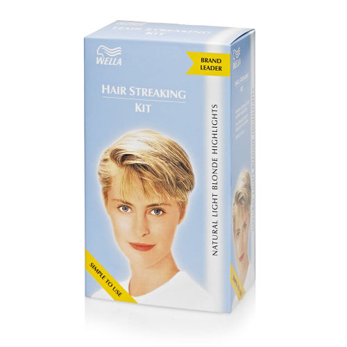 Melaliyas world melaliyas do it yourself diy highlights it is tangle free next make sure your hair is moistursed before applying the bleach as this can cause the hair to break therefore i recommend applying solutioingenieria Gallery