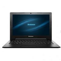 Komparasi Netbook Murah Lenovo S20-30