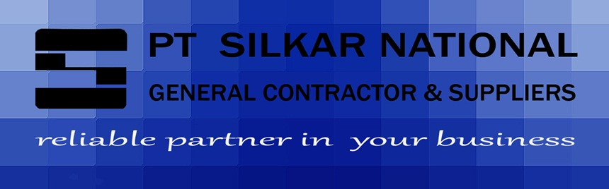 PT SILKAR  NATIONAL