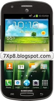 Download Samsung Usb Driver For Windows 7 64 Bit