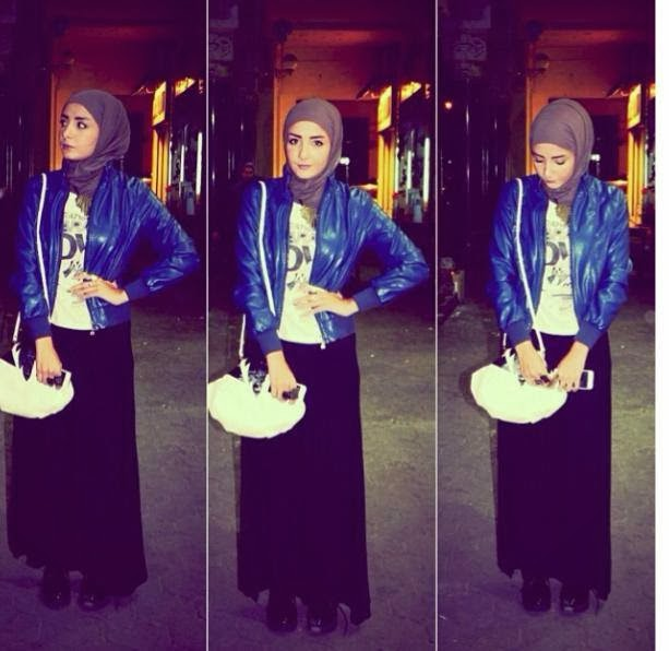 simple-hijab-chic