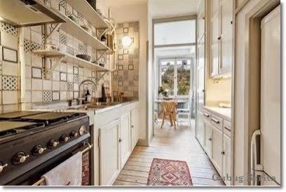 7._Dapur-Cantik