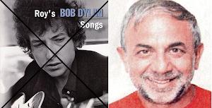 Burhan Bayar abimiz varken Bob Dylan kim?